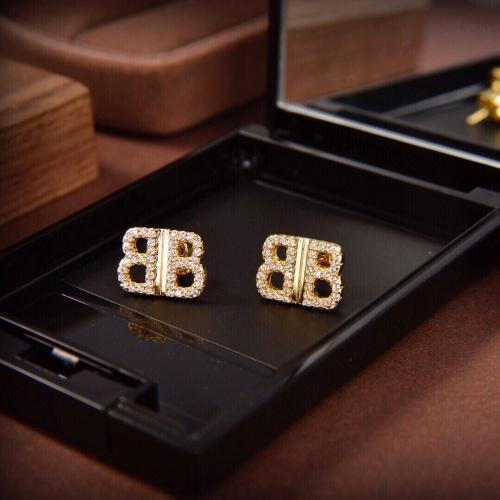 Balenciaga Earring #894534