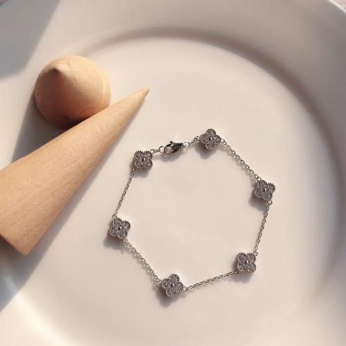 Van Cleef & Arpels Bracelets #894588