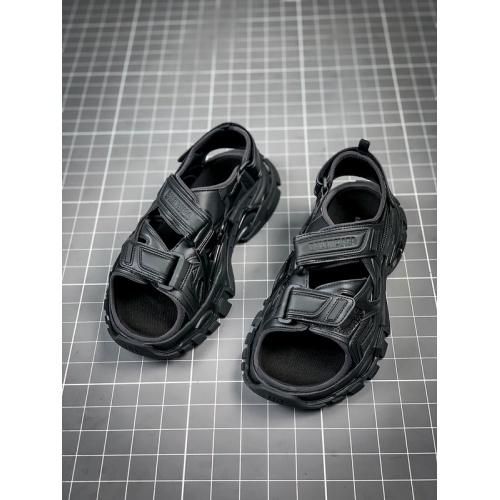 Balenciaga Sandal For Women #894676