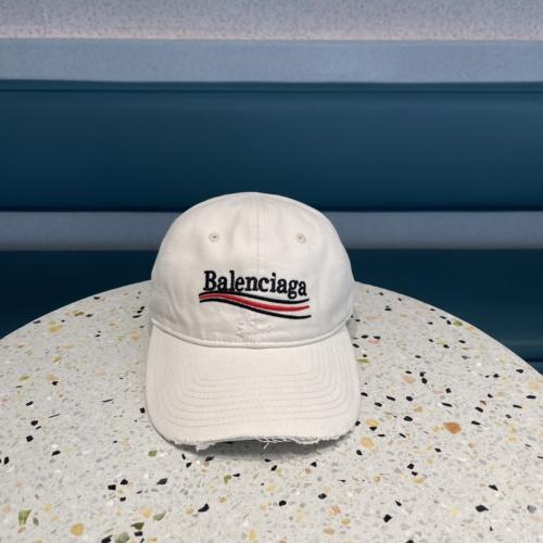 Balenciaga Caps #894749