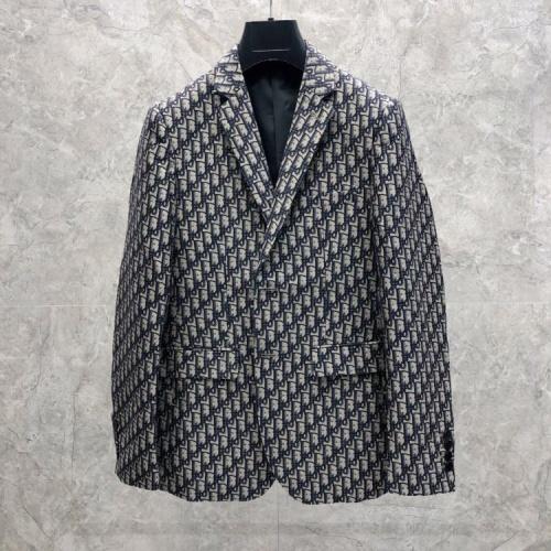 Christian Dior Jackets Long Sleeved For Men #894859