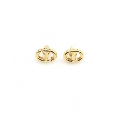 Christian Dior Earrings #895069