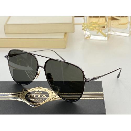 DITA AAA Quality Sunglasses #895131