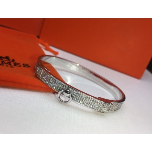 Hermes Bracelet #895167