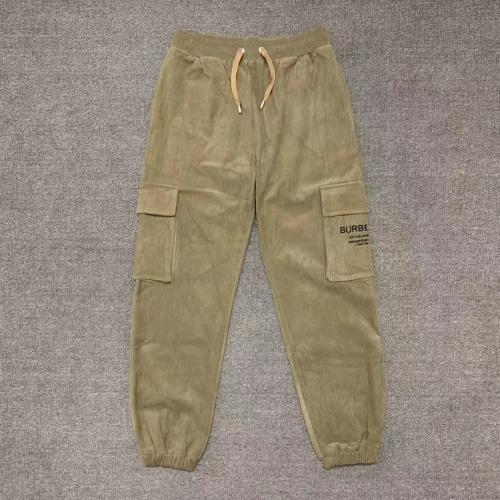 Burberry Pants For Men #895220