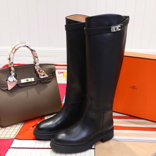Hermes Boots For Women #895293