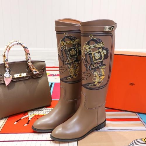 Hermes Boots For Women #895325