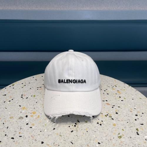Balenciaga Caps #895467