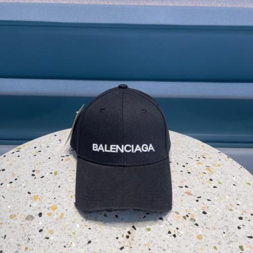 Balenciaga Caps #895468