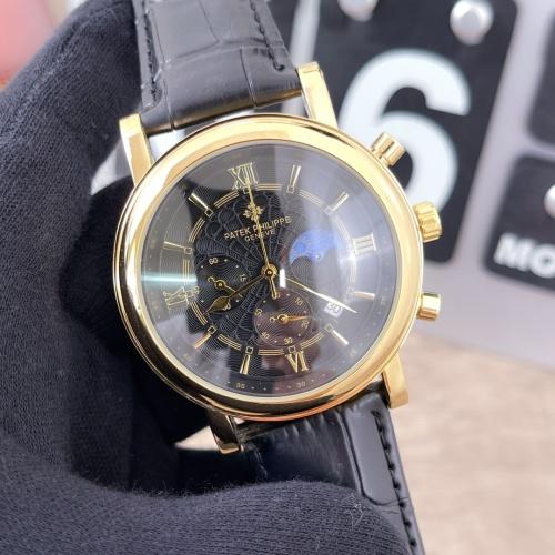 Patek Philippe Watches For Men #895480