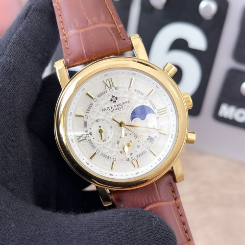Patek Philippe Watches For Men #895481