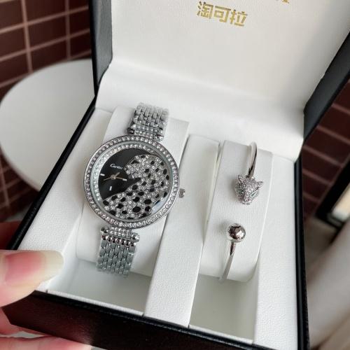 Cartier Watches For Women #895487