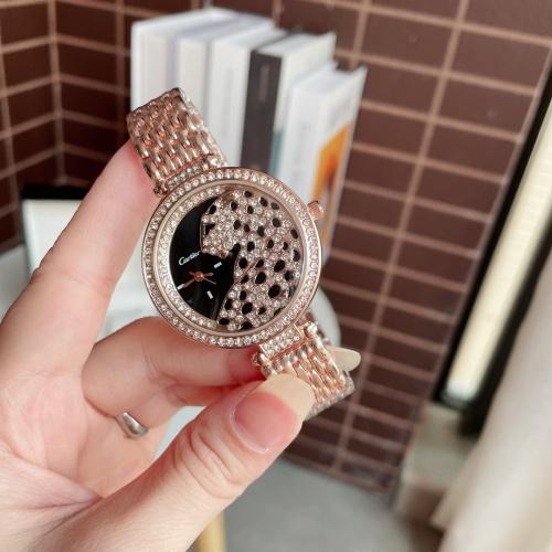 Cartier Watches For Women #895492