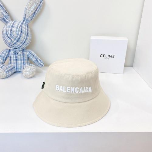 Balenciaga Caps #895964