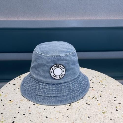 Burberry Caps #895986