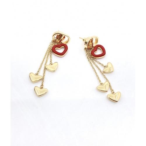 Christian Dior Earrings #896244