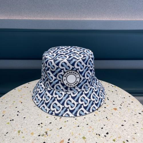 Burberry Caps #896406