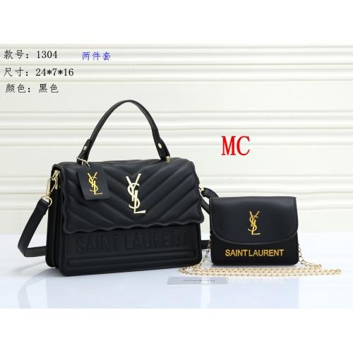 Yves Saint Laurent YSL Fashion Messenger Bags For Women #896431