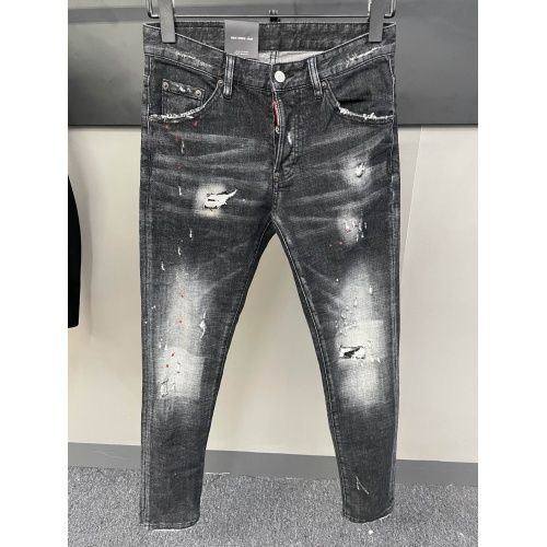 Dsquared Jeans For Men #896503