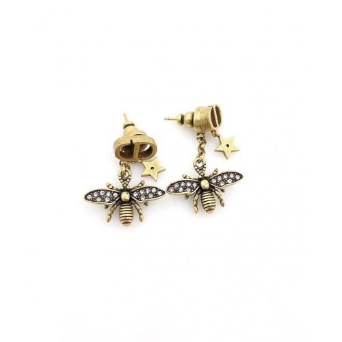 Christian Dior Earrings #897096