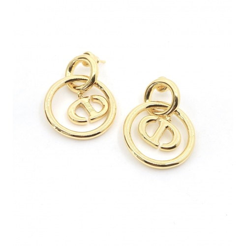 Christian Dior Earrings #897097