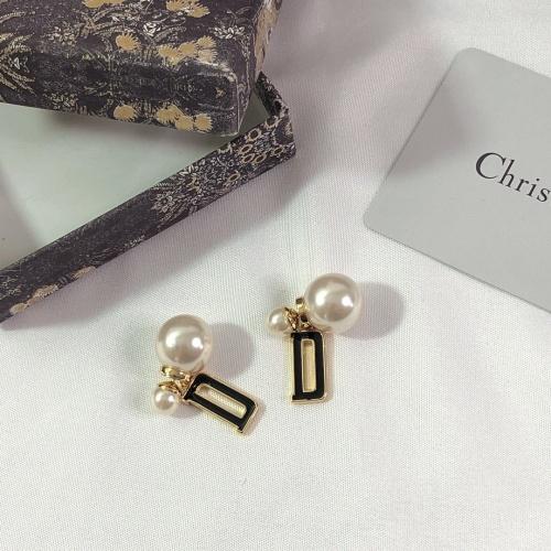Christian Dior Earrings #897098