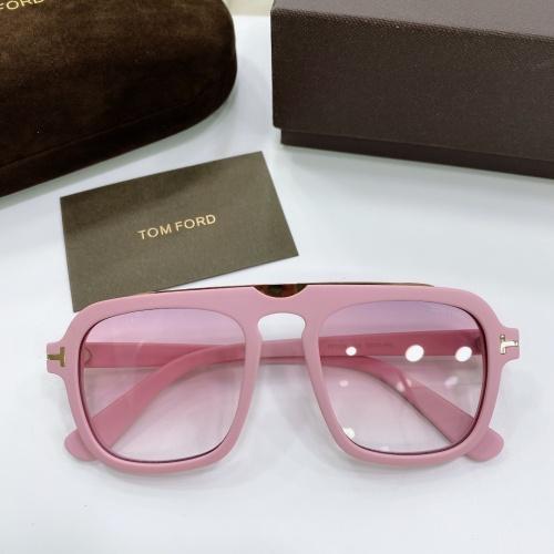Tom Ford AAA Quality Sunglasses #897154