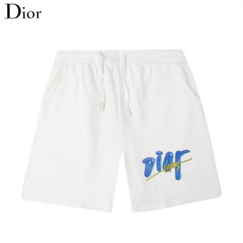 Christian Dior Pants For Men #897181