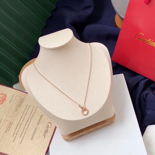 Cartier Necklaces #897541