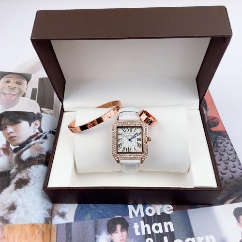 Cartier Watches For Women #897721