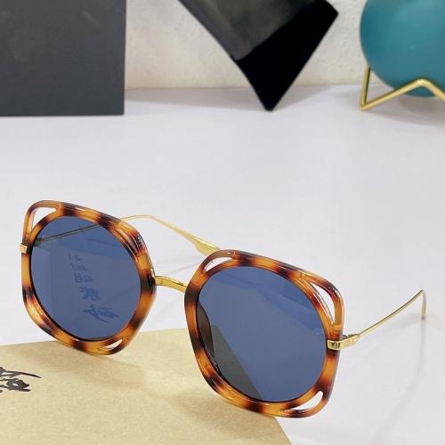 Christian Dior AAA Quality Sunglasses #897899