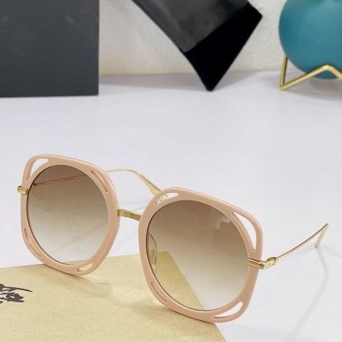 Christian Dior AAA Quality Sunglasses #897901