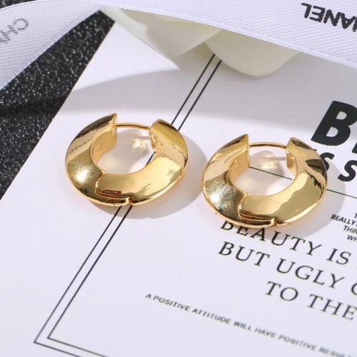 Balenciaga Earring #897906
