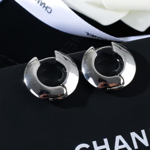 Balenciaga Earring #897907