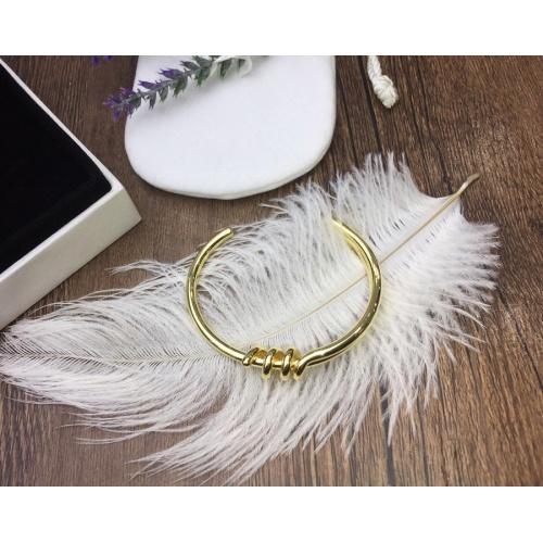 Celine Bracelet #897952