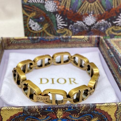 Christian Dior Bracelets #897953