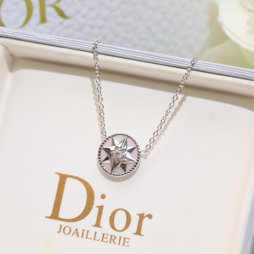 Christian Dior Necklace #897968