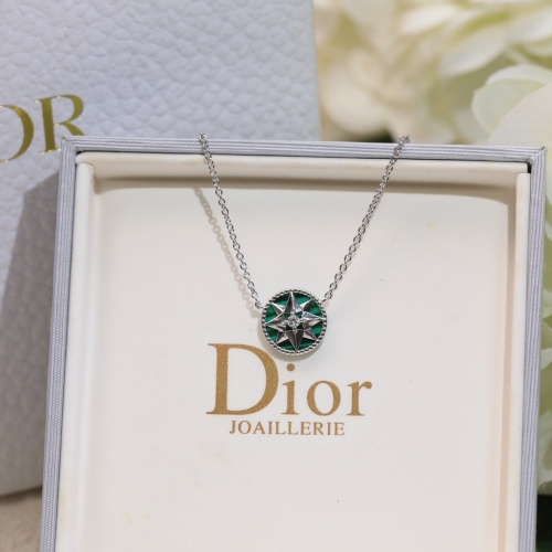 Christian Dior Necklace #897969
