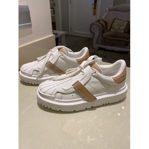 Christian Dior Casual Shoes For Women #898038