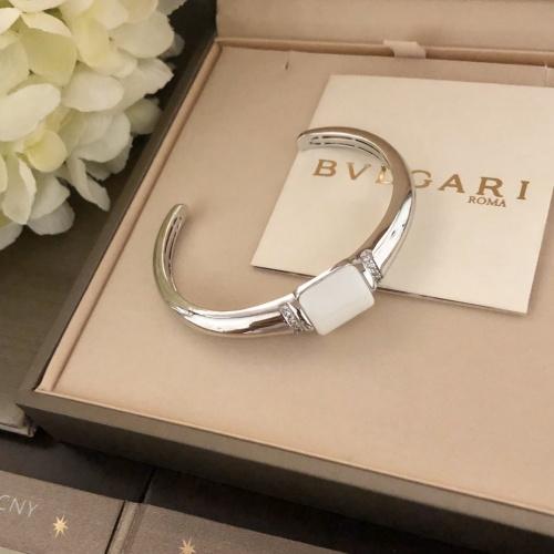 Bottega Veneta BV Bracelets #898342