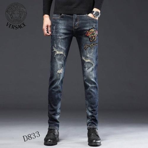 Versace Jeans For Men #898431