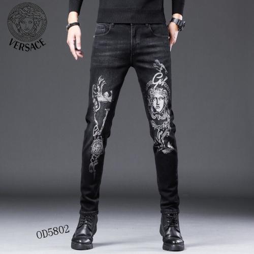 Versace Jeans For Men #898433