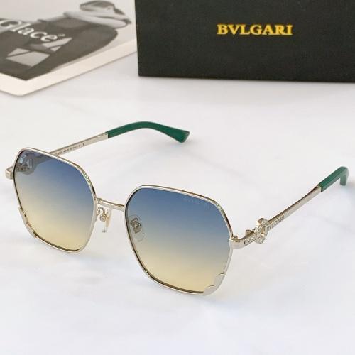 Bvlgari AAA Quality Sunglasses #898570