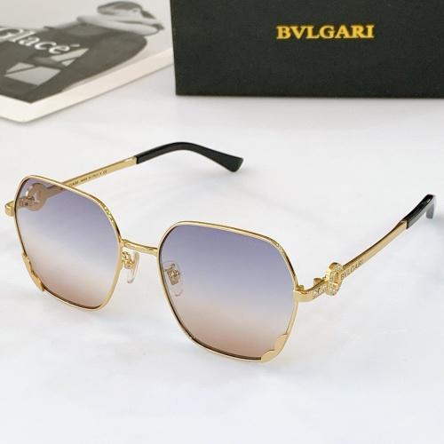Bvlgari AAA Quality Sunglasses #898571