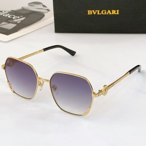Bvlgari AAA Quality Sunglasses #898572