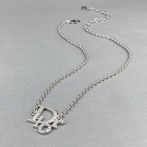 Christian Dior Necklace #898666