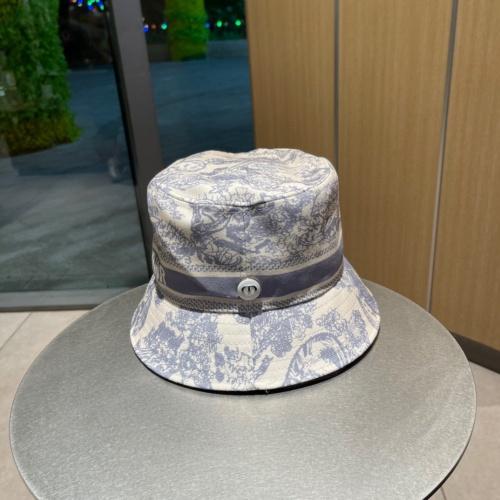 Christian Dior Caps #898723