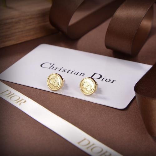 Christian Dior Earrings #899022