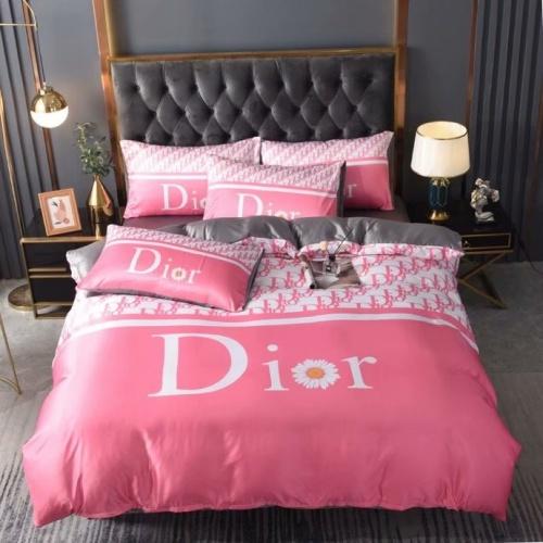 Christian Dior Bedding #899371
