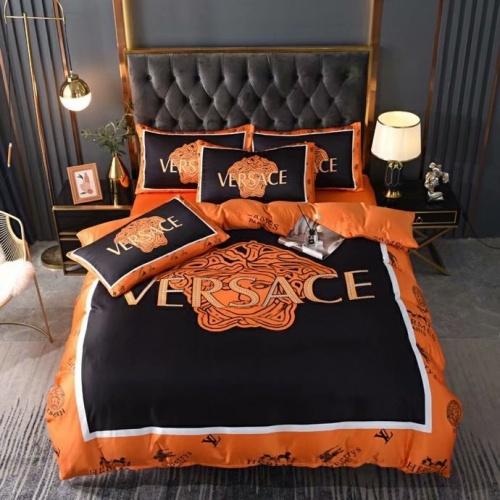 Versace Bedding #899373